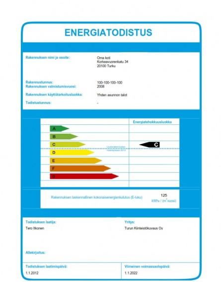 energiatod1-e1393917649244