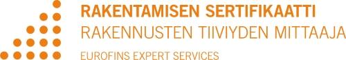 VTT-sertifikaatti-Rakenteiden-tiiviyden_mittaaja